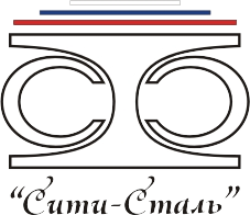 ООО Сити-Сталь